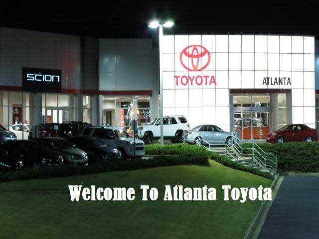Toyota Sienna 2008 $4995.00 incacar.com