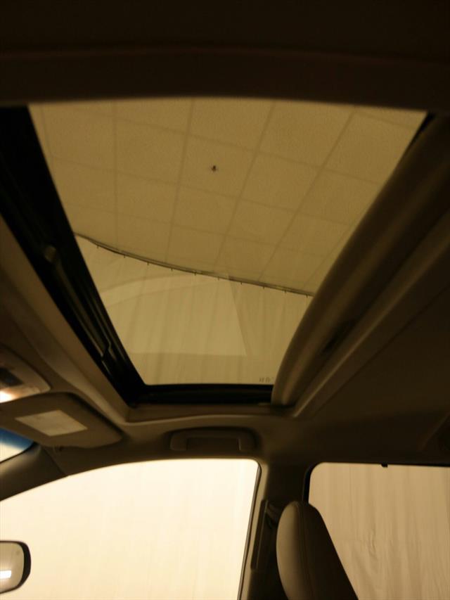 used Toyota Sienna 2015 vin: 5TDYK3DC1FS576706