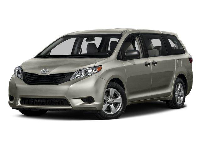 Toyota Sienna 2015 $15891.00 incacar.com
