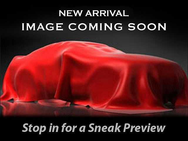 Toyota Sienna 2016 $24995.00 incacar.com