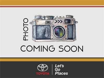 Toyota Sienna 2019 $42961.00 incacar.com