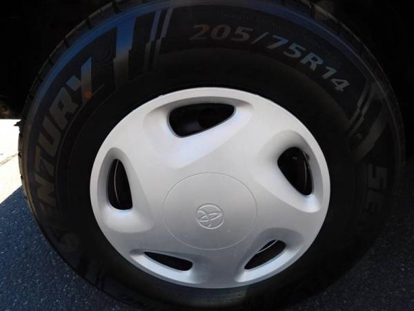 Toyota Tacoma 1998 $3491.00 incacar.com