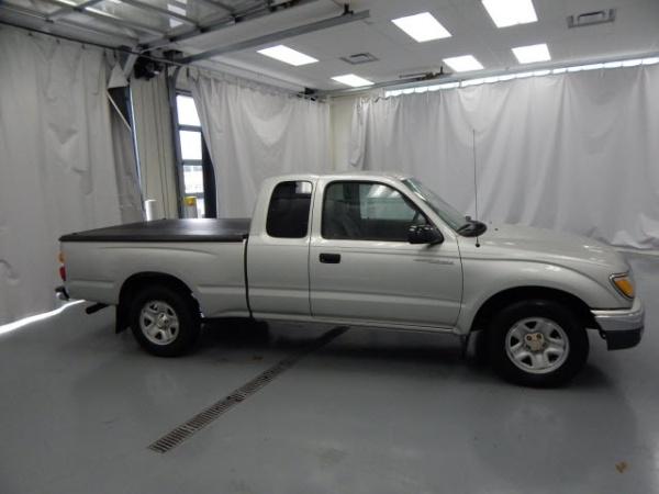 Toyota Tacoma 2003 $6399.00 incacar.com