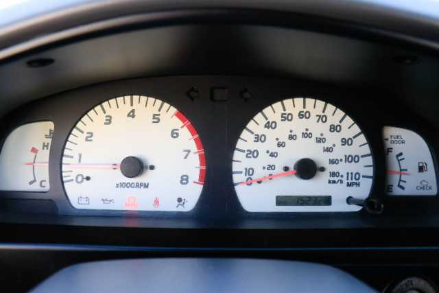 Toyota Tacoma 2003 $15995.00 incacar.com