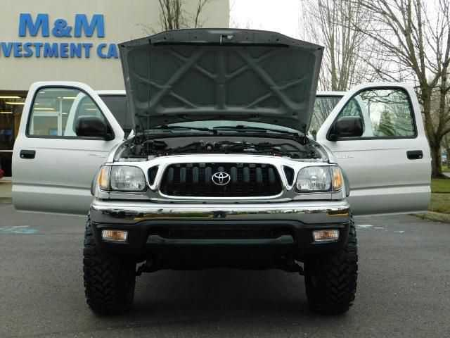 Toyota Tacoma 2004 $15995.00 incacar.com