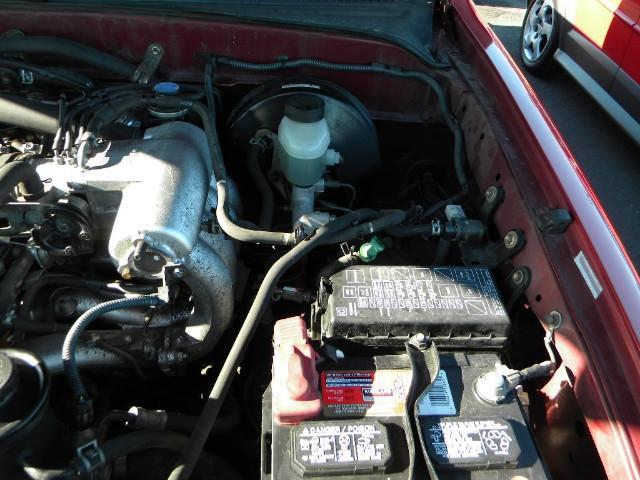 Toyota Tacoma 2004 $8988.00 incacar.com