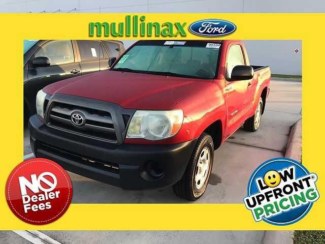Toyota Tacoma 2010 $14000.00 incacar.com