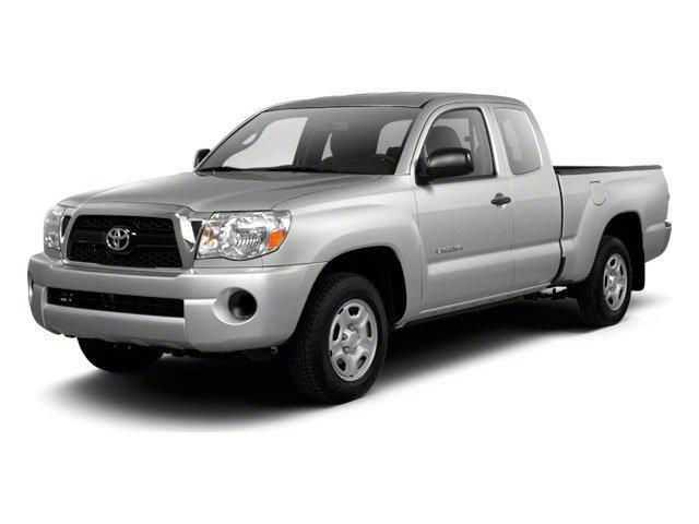 Toyota Tacoma 2011 $8491.00 incacar.com