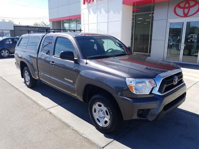 Toyota Tacoma 2012 $16980.00 incacar.com
