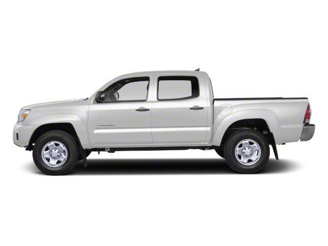 Toyota Tacoma 2012 $23977.00 incacar.com