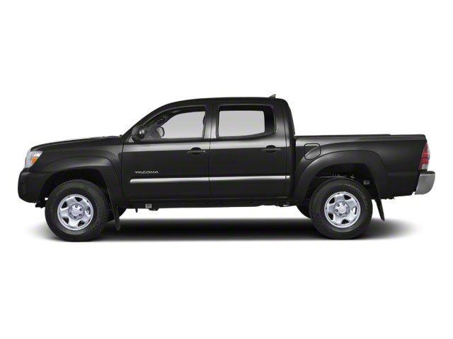 Toyota Tacoma 2012 $21988.00 incacar.com