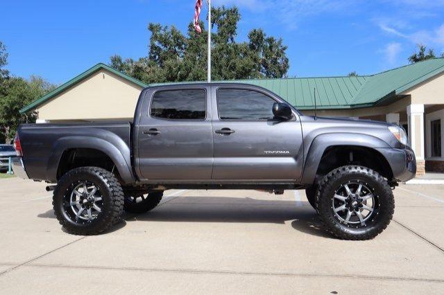 Toyota Tacoma 2013 $23000.00 incacar.com