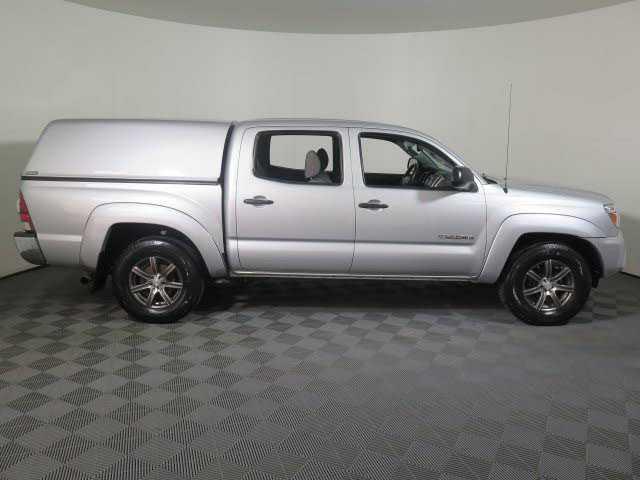 Toyota Tacoma 2013 $12500.00 incacar.com