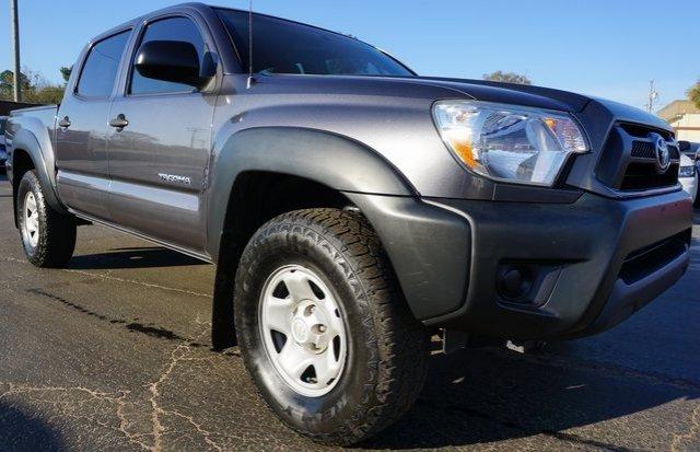 Toyota Tacoma 2014 $16800.00 incacar.com