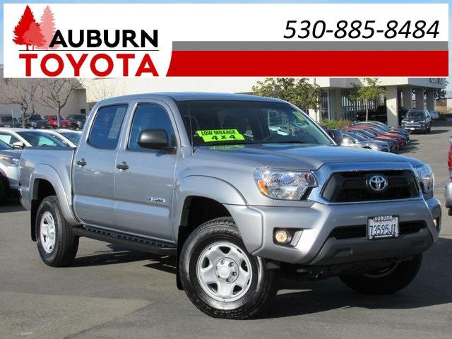 Toyota Tacoma 2014 $30000.00 incacar.com