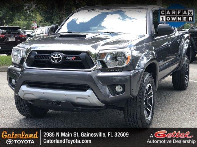 Toyota Tacoma 2015 $25732.00 incacar.com