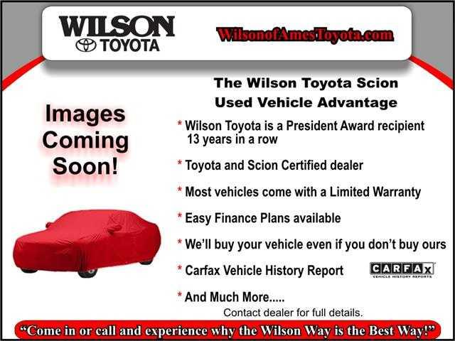 Toyota Tacoma 2015 $29977.00 incacar.com
