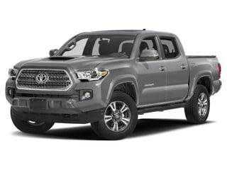 Toyota Tacoma 2019 $36692.00 incacar.com
