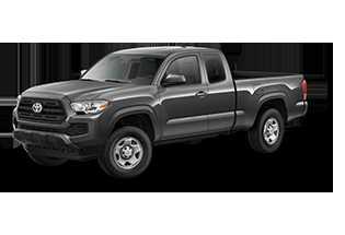 Toyota Tacoma 2019 $28648.00 incacar.com
