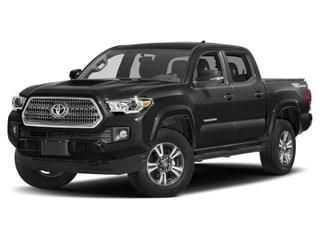 Toyota Tacoma 2019 $39511.00 incacar.com
