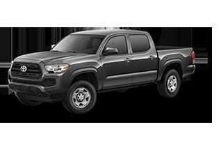 Toyota Tacoma 2019 $33688.00 incacar.com