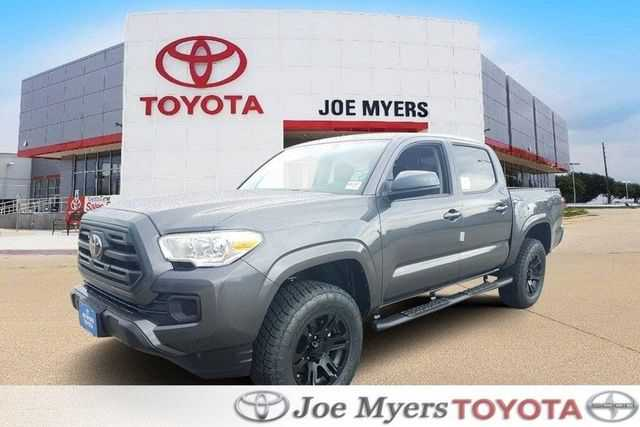 Toyota Tacoma 2019 $28832.00 incacar.com