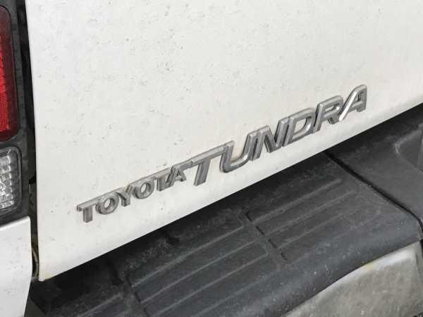 Toyota Tundra 2000 $2799.00 incacar.com