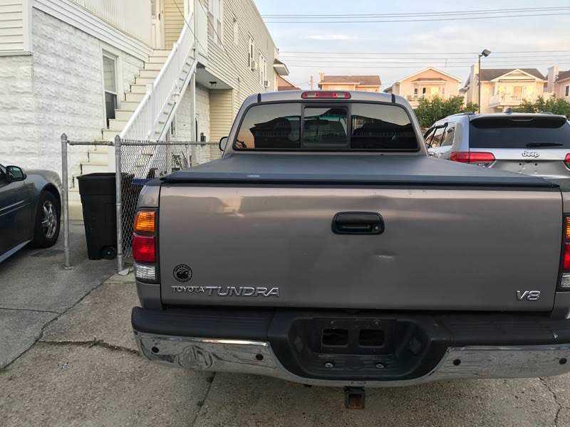 Toyota Tundra 2000 $8900.00 incacar.com