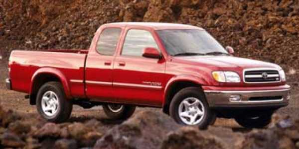 Toyota Tundra 2002 $4798.00 incacar.com