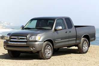 Toyota Tundra 2003 $4890.00 incacar.com
