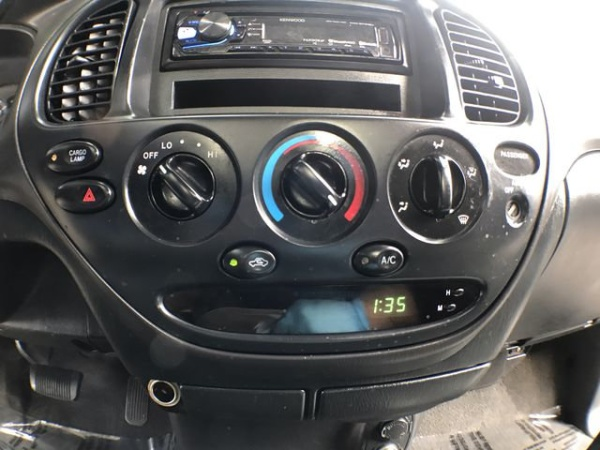 Toyota Tundra 2003 $4850.00 incacar.com
