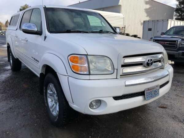 Toyota Tundra 2004 $8273.00 incacar.com