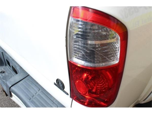 Toyota Tundra 2004 $6995.00 incacar.com