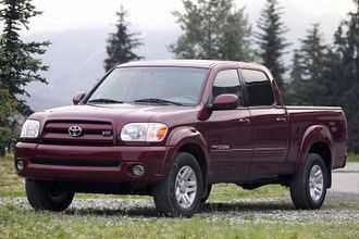 Toyota Tundra 2005 $6790.00 incacar.com