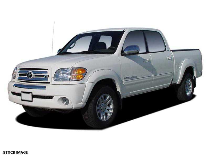 Toyota Tundra 2005 $8550.00 incacar.com