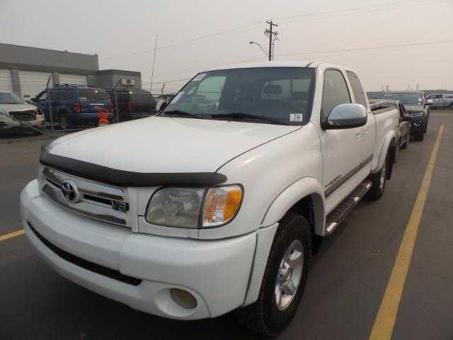 Toyota Tundra 2005 $11850.00 incacar.com