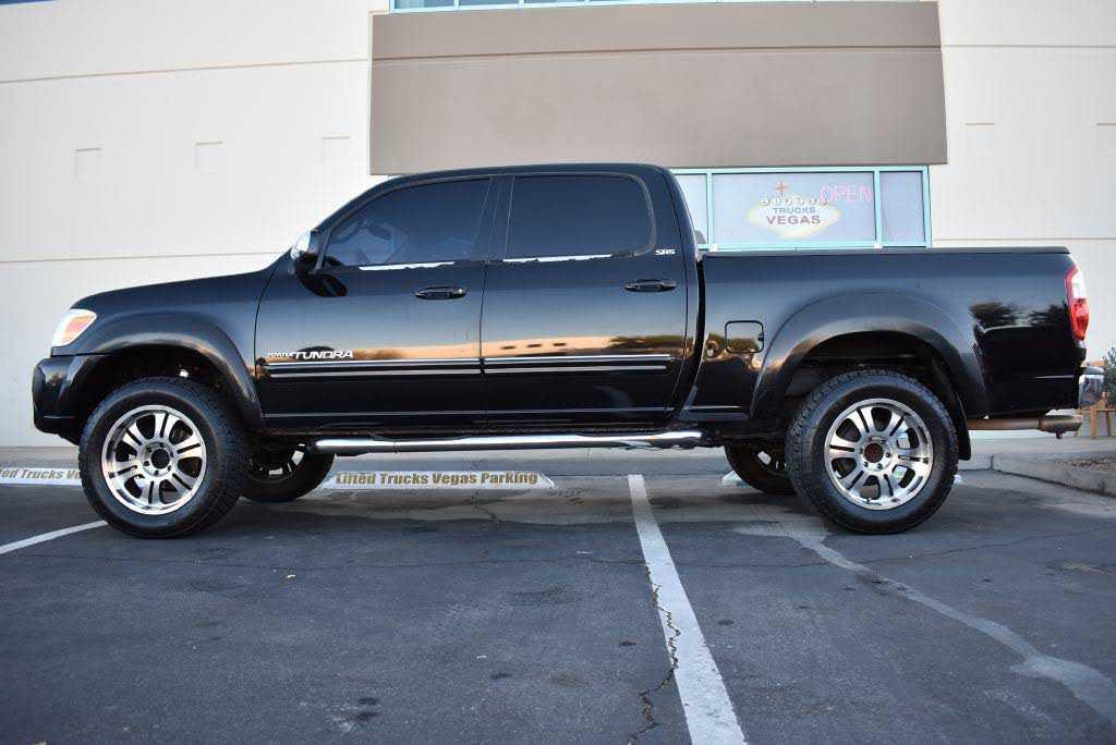 Toyota Tundra 2005 $10000.00 incacar.com
