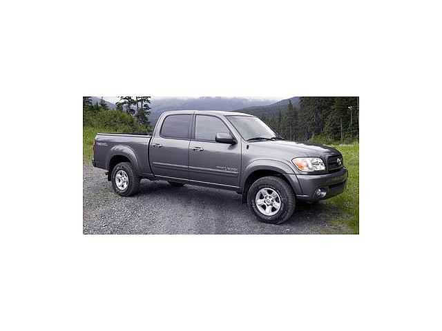 Toyota Tundra 2006 $14981.00 incacar.com