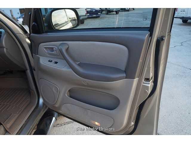 Toyota Tundra 2006 $6900.00 incacar.com