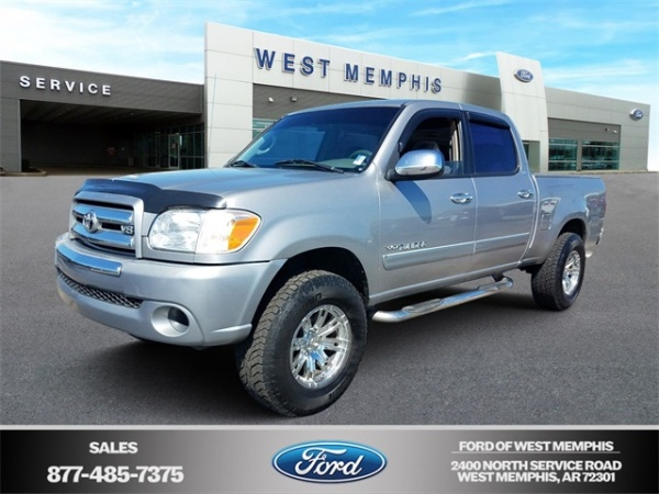 Toyota Tundra 2006 $11995.00 incacar.com