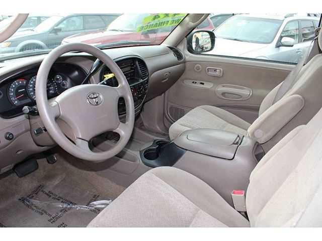 Toyota Tundra 2006 $8995.00 incacar.com