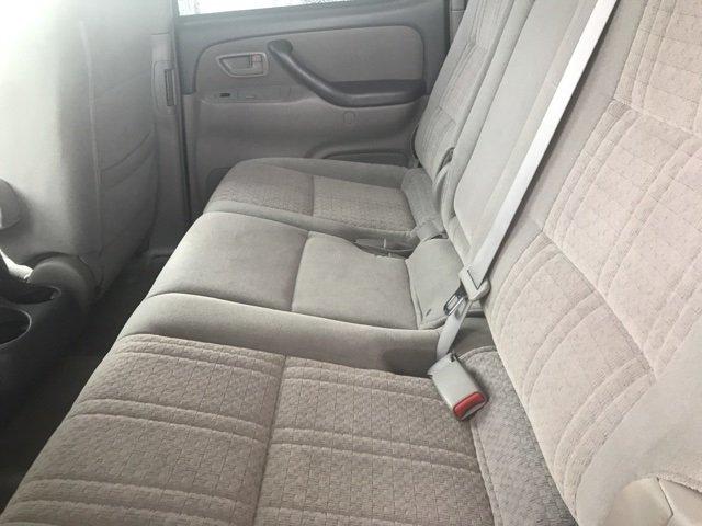 Toyota Tundra 2006 $14714.00 incacar.com