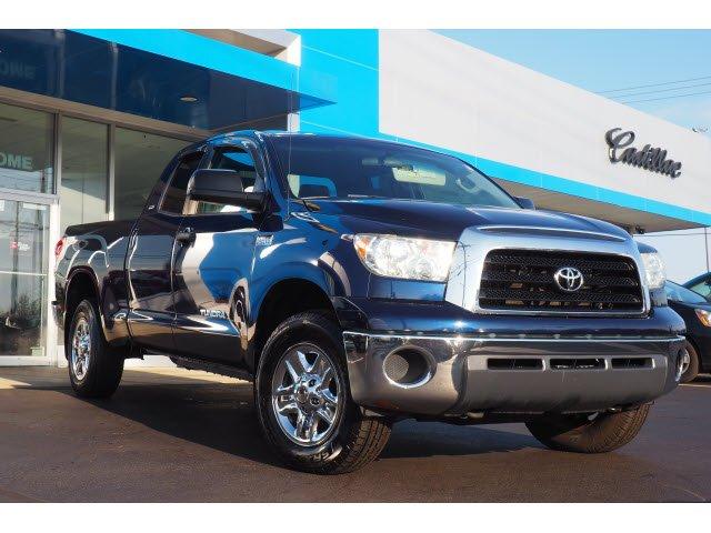 Toyota Tundra 2007 $19500.00 incacar.com