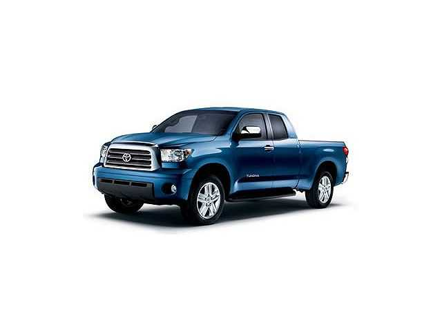 Toyota Tundra 2007 $11995.00 incacar.com
