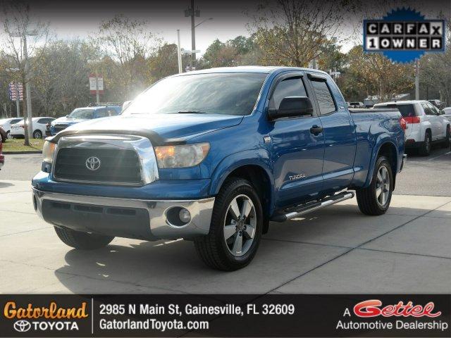 Toyota Tundra 2007 $13372.00 incacar.com