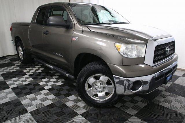 Toyota Tundra 2007 $13150.00 incacar.com