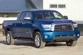 Toyota Tundra 2007 $15995.00 incacar.com