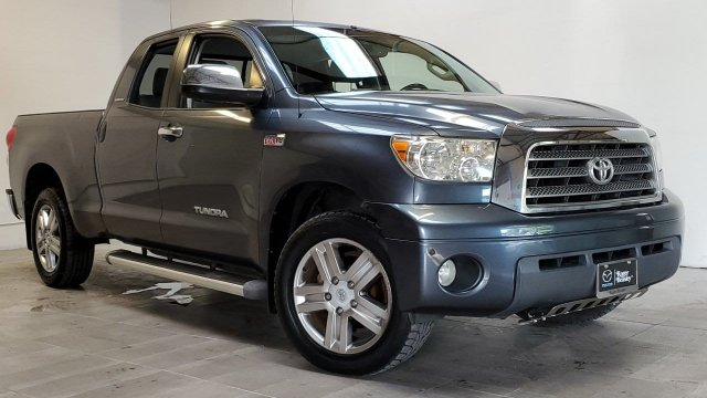 Toyota Tundra 2007 $12991.00 incacar.com