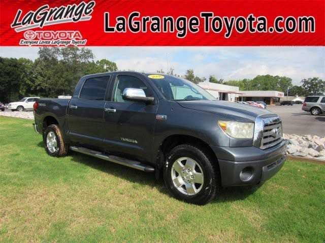 Toyota Tundra 2008 $14500.00 incacar.com