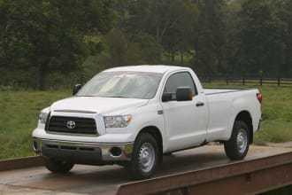 Toyota Tundra 2008 $14895.00 incacar.com